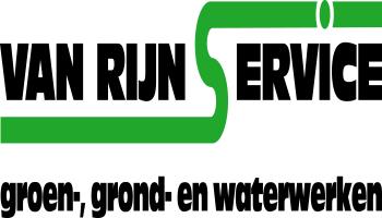Van Rijn Service