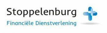 Stoppelenburg